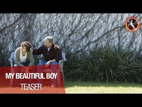 MY BEAUTIFUL BOY - Nouvelle bande annonce VOST