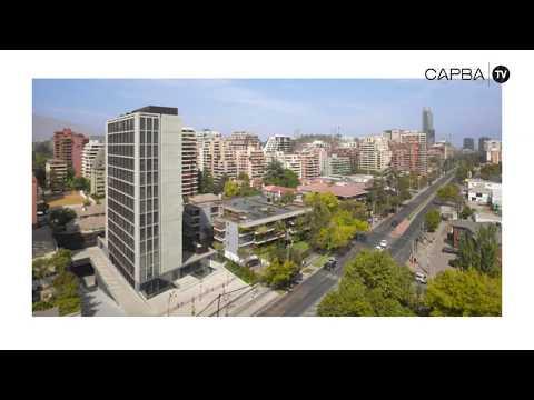 arquitectura,-proyecto-y-ciudad.-mathias-klotz-en-la-ix-bienal-del-capba.