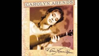 Watch Carolyn Arends Love Is Always There video
