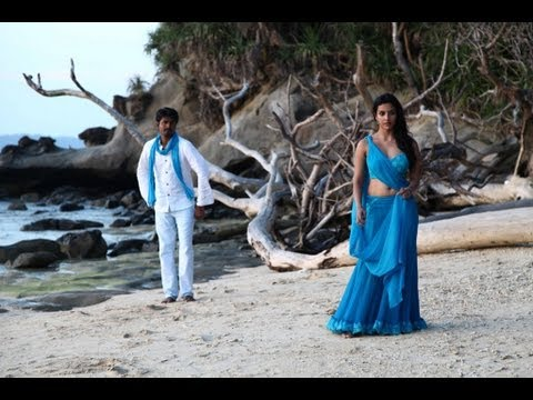 Ethir Neechal Official Theatrical Trailer