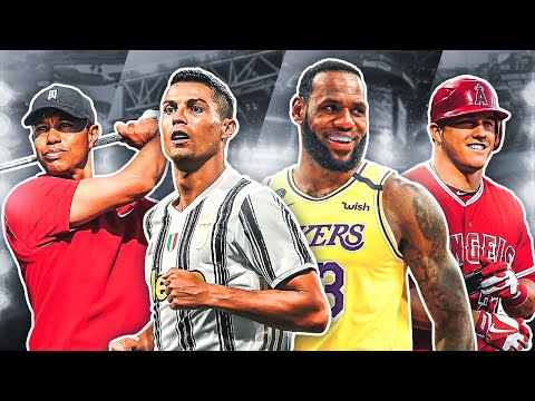 Top 10 Most Popular Sports In The World  Sports