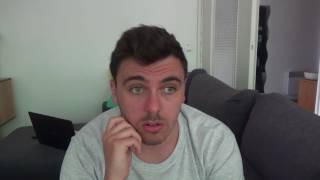 Pourquoi il n'y a plus de vidéos sur la chaîne ? thumbnail