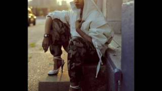 jean grae how to break up with your girlfriend
