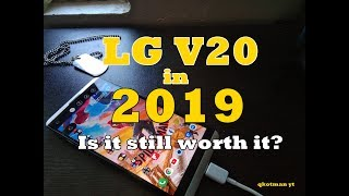 Lg v20 lineageos 16 f800l android pie other variants