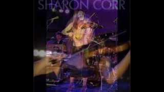 Download Sharon Corr - Mná Na hÉireann MP3 song and Music Video