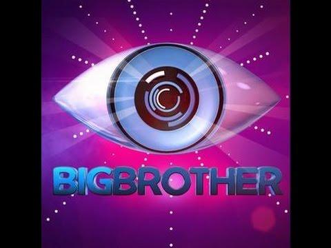 Big Brother Australia 2014 Season 11, Episode 25 Oct 6 - YouTube