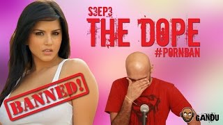 The Dope - Viral Video Show