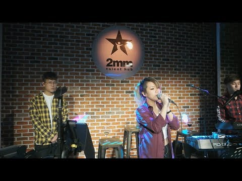 Ti Mian 体面 Performed by The Big Break