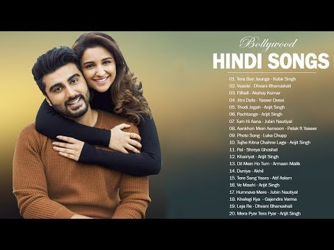 Top 10 Hindi Songs 2020 Latest Hindi Song Audio Jukebox Heart Touching Hindi Collection Youtube Here we are share latest updated weekly top 10 hindi songs of 2020 list from film / album. top 10 hindi songs 2020 latest hindi song audio jukebox heart touching hindi collection