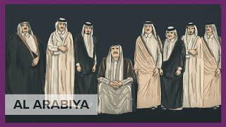 Inside the palace: Al Arabiya's documentary on Qatari royal's criminal lawsuits