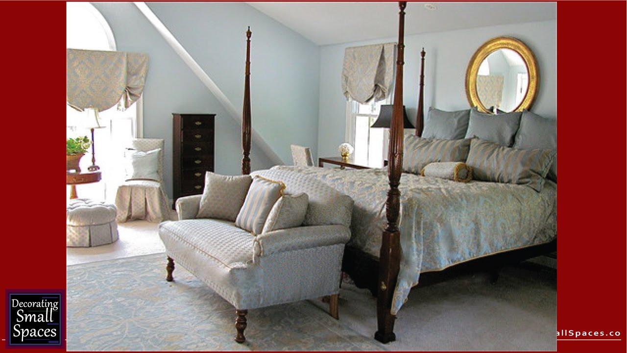 Loveseats For Bedrooms   MysteRabbit.com