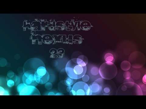 Hardstyle NeXuS 23 ~ 80min Mix + Download
