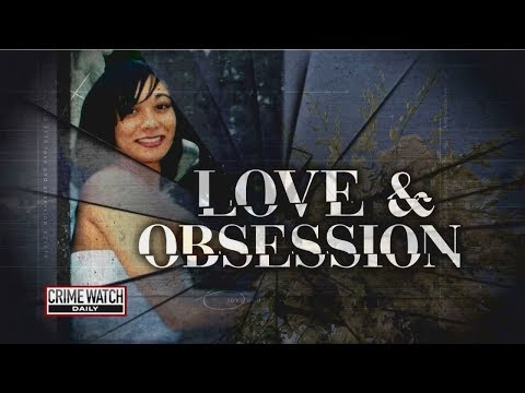 Pt. 1: Bride-to-Be Vanishes 3 Weeks Before Wedding - Crime Watch Daily with Chris Hansen
