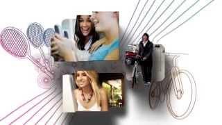 Контактные линзы 1-Day Acuvue Moist(Интернет-магазин контактных линз http://petrolinza.ru предлагает ежедневные линзы фирмы Jonson & Jonson. Контактные линзы..., 2013-05-19T12:30:54.000Z)