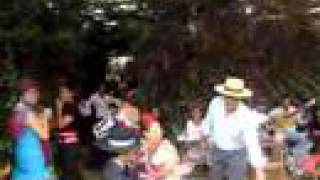 Video Ambiente de Romeria 2008 download MP3, 3GP, MP4, WEBM, AVI, FLV Desember 2017