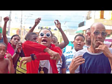 Vivi Black Tu Tiguere - Me Siento Incomodo Video Oficial