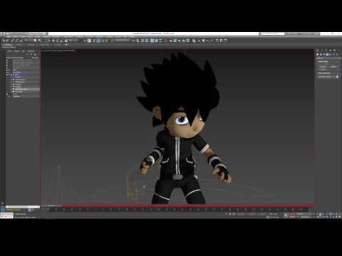 Baixar Max FX - Download Max FX | DL Músicas