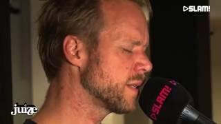 Diggy Dex - Ik Huil Alleen Bij Jou (Unplugged)