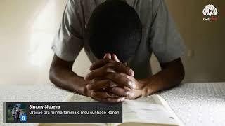 Encontro de Oração