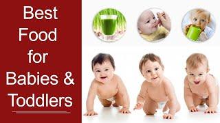 Recipe for mother milk for your baby, Voice of Sheshadri Swaminathan ji, Guru of Ach Mohan Ji.