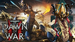 Total War Shogun 2 Toyotomi vs  Tokugawa Head to Head