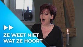Steenrijk, Straatarm gemist? '2000 euro voor 1 week!?'