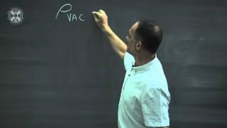 7.3a. HIGGS - Quantum Vacuum and Cosmology