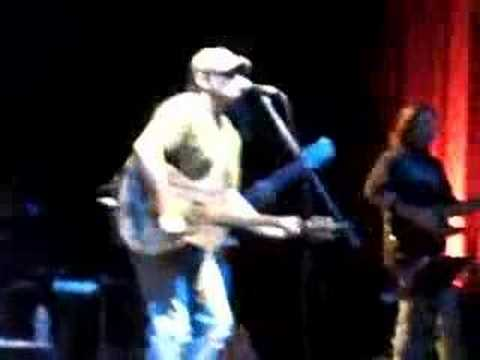 Rhett Akins- I Brake For Brunettes mp3