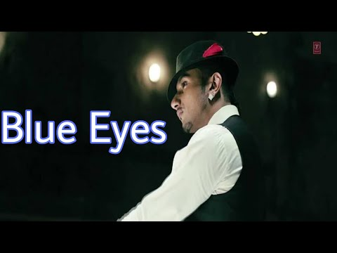 The Girl With One Blue Eye from YouTube · Duration:  3 minutes 28 seconds
