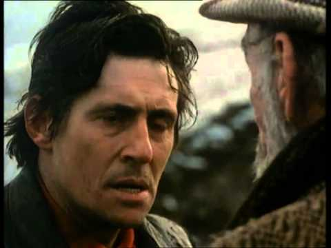 Into the West Trailer (1992)