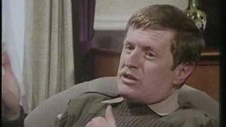 Goose Green & H Jones, Falklands War 1982