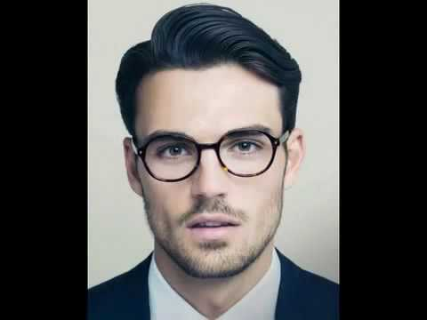 classic-hairstyles-for-men-l-best-men-hairstyles-l-men's-haircuts
