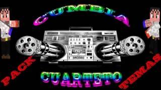 Baixar DJ Javi   Lo mejor de Cumbia, Cuarteto y Bachata