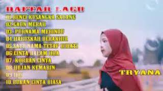 TRIANA FULL ALBUM TERBARU