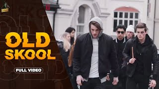 OLD SKOOL (Full Video) Sidhu Moose Wala | Latest Punjabi Song 2020