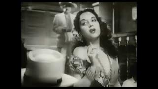 Canción De Esperanza / La Balanda Isabel Llegó Esta Tarde (1950)