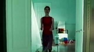Kiilto reklamfilm