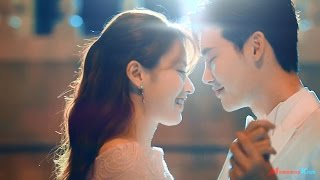 Video Kang Chul x Yeon Joo | W | Beautiful in White download MP3, 3GP, MP4, WEBM, AVI, FLV Agustus 2018