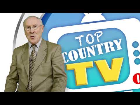 TOP COUNTRY TV Returning to TV