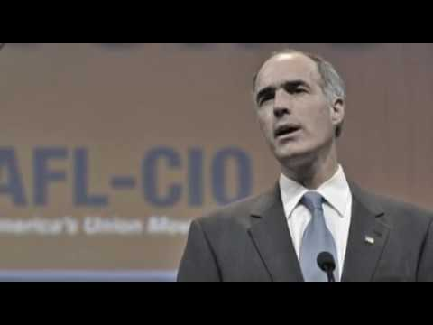Bob Casey: No Funding for Sanctuary Cities