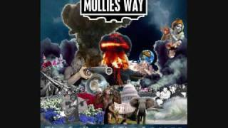Mollies Way - A Song for Everyman