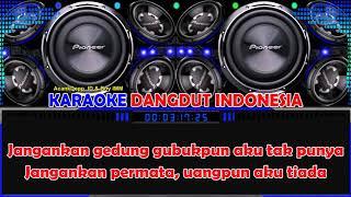 Single Terbaru -  Dangdut Koplo Hamdan Att Termiskin Di