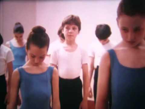 ecole-de-danse-théâtre-national-opéra-de-paris-1