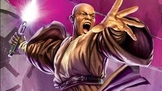 8 Most Powerful JEDI