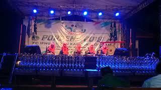 Download Mp3 Juara 1 Pac Wonopringo