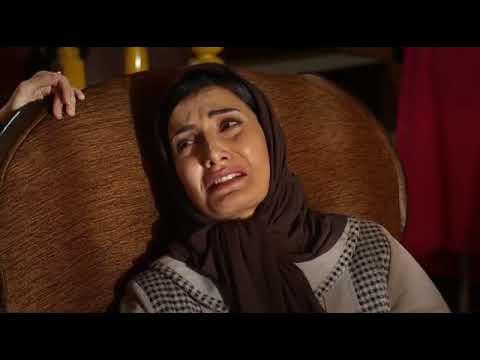 Шахерезада, 8 серия Иран, 2015