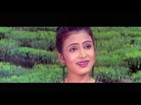 Heiya Heiya re Heiya (Prathama Prema Odia Film Song)