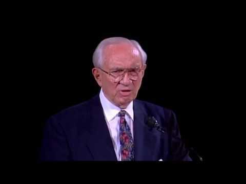 Dangers of Pornography  Gordon B  Hinckley