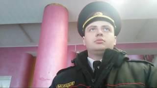 2019 02 06 Бобруйск исполком