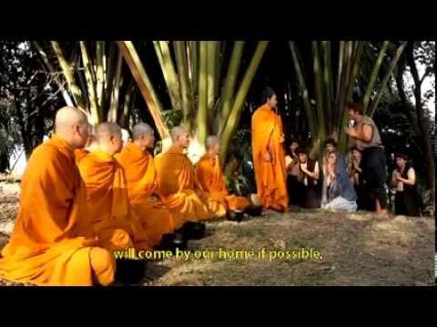 Con Đường Giác Ngộ Tập 4/4 (Hết)  - Phim Phật Giáo - Chùa Hoằng Pháp